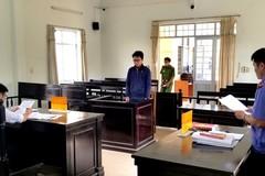 Tung tin giả về Covid-19, thanh niên ở Lâm Đồng lãnh án thật