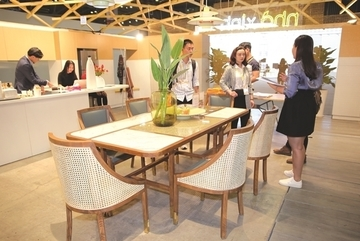 Vietnam's woodwork industry expects minus growth rate for 2020
