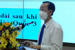 HCM City weighs plans for economic recovery