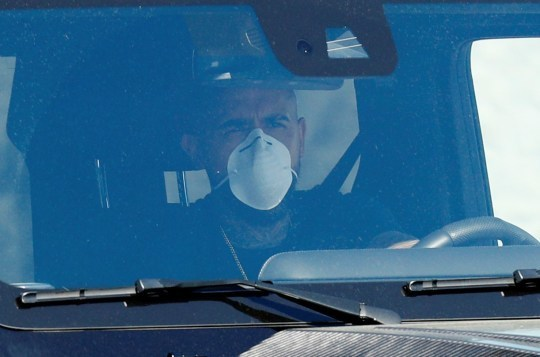 MU bán De Gea, Real Madrid dụ dỗ Bruno Fernandes