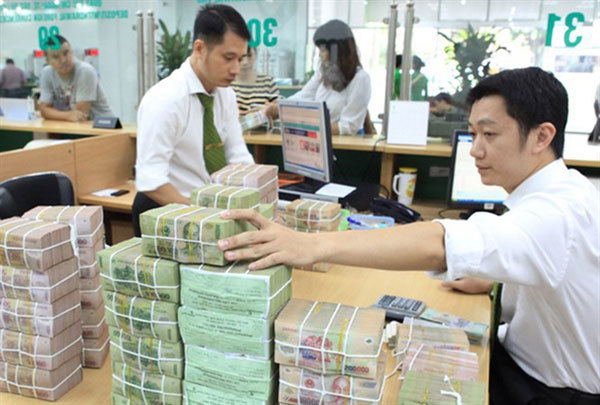 Vietnamese currency forecast to continue weakening in 2020
