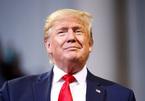 Tổng thống Trump sẵn sàng tặng Việt Nam máy thở điều trị Covid-19