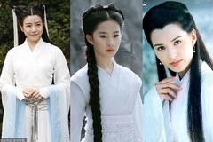 Những nàng Tiểu Long Nữ đáng nhớ và tệ hại nhất trên màn ảnh