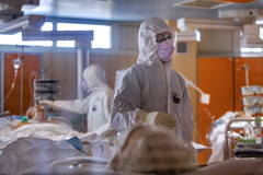 Vì sao Thụy Điển được xem là 'hình mẫu' chống dịch Covid-19?
