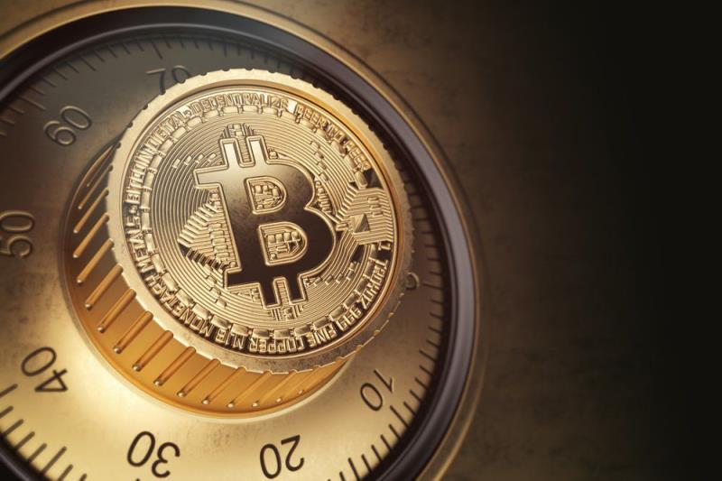 Bitcoin bứt phá, nhiều tiền ảo lao dốc