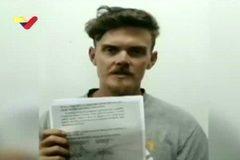 Lính đánh thuê Mỹ thú nhận âm mưu bắt cóc tổng thống Venezuela
