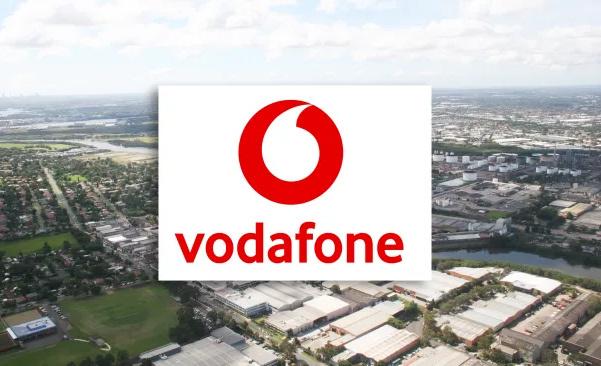 Nhà mạng Úc triển khai 5G ở băng tần 700 MHz