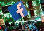 """Lộ diện 20 thành viên Ban giám sát Facebook có khả năng """"bật"""" Mark Zuckerberg"""