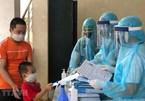 Latest Coronavirus News in Vietnam & Southeast Asia May 7