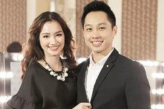 """Chân dung người chồng Việt kiều khiến Trương Tri Trúc Diễm """"vỡ mộng"""" sau khi cưới"""