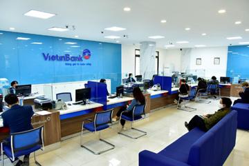 VietinBank SME Stronger - gói ưu đãi toàn diện cho DN vừa và nhỏ