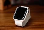 Apple Watch tiếp tục không có đối thủ, bỏ xa Samsung