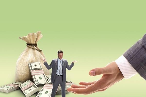 Doanh nghiệp khiếu nại giá bồi thường GPMB