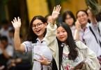 Đề thi thử tốt nghiệp THPT môn Tiếng Anh năm 2021 của Nam Định