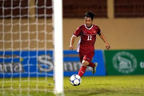 U19s set sights on 2021 World Cup