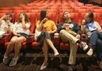 Các rạp chiếu mở cửa lại từ 9/5 kèm hàng loạt quy định mới