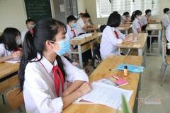 Hà Nội hướng dẫn các trường tổ chức lớp học khi trẻ trở lại