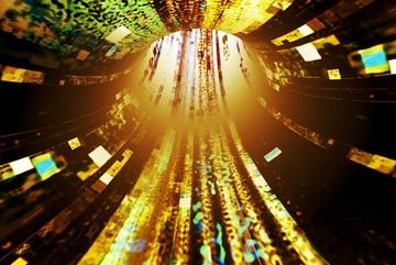"""Số vụ tấn công DDoS tăng """"nóng"""" thời điểm đại dịch"""