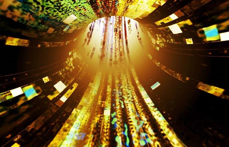 Số vụ tấn công DDoS tăng 'nóng' thời điểm đại dịch