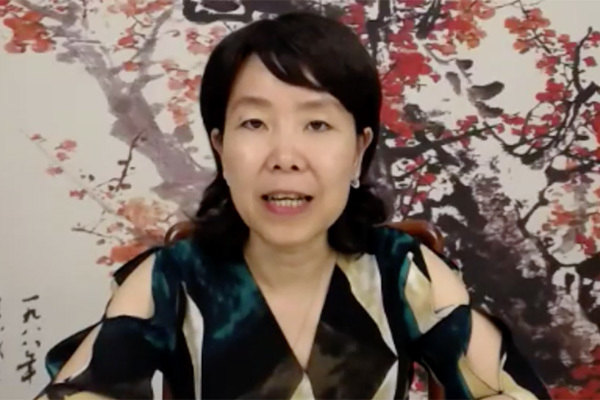 Việt-Trung khẩn trương giải quyết ùn tắc nông sản ở cửa khẩu