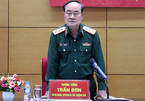Quân đội vừa chống dịch, vừa bảo vệ vững chắc chủ quyền