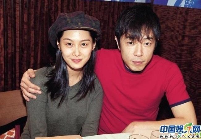 Chu Ân: Mỹ nhân bị Châu Tinh Trì phản bội và cuộc sống khép kín U50