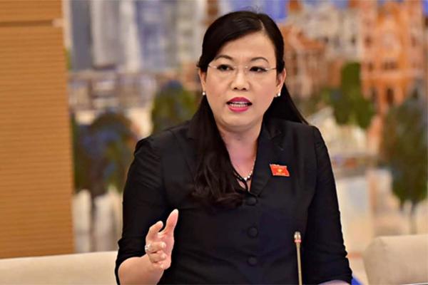 Thái Bình chi sai hơn 7,58 tỷ đồng lương hưu cho hàng ngàn giáo viên