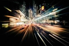Hồng Kông công bố chương trình trợ cấp cho các dự án 5G