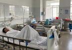 Mua đồ chay ở chợ về ăn, 133 người ở Đà Nẵng nhập viện