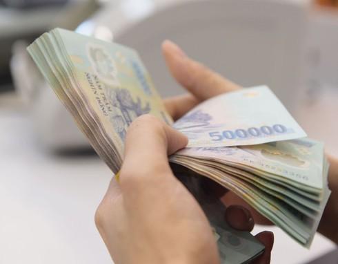 Sau mùa Covid-19, để dành được 50 triệu, gửi ngân hàng thế nào cho có lời?
