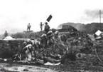 Dien Bien Phu - resplendent victory of Vietnam