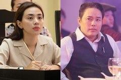Ông bầu Hoàng Vũ: 'Tôi sẽ kiện ca sĩ Miko Lan Trinh đến cùng'