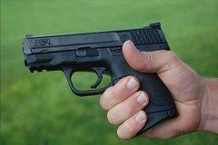 Xả súng vì bị từ chối phục vụ do lệnh giới nghiêm Covid-19 ở Mỹ