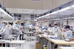 Despite Covid-19, Vietnam still attracts foreign direct investments