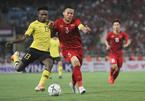 Lịch thi đấu 3 trận còn lại của ĐT Việt Nam ở vòng loại World Cup 2022