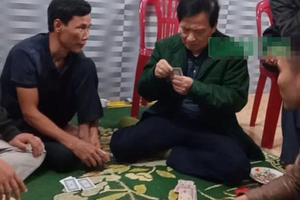 đánh bạc kubet