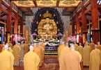 Vietnam commemorates Lord Buddha's 2564th birthday
