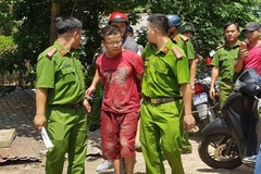 Cứu cô gái đang bán dâm, người phụ nữ bị đâm gục tại chỗ