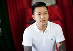 Tuấn Hưng khuyên ca sĩ trẻ không nên lạm dụng cover