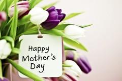 Gợi ý quà tặng mẹ nhân Ngày của Mẹ