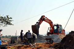 Preliminary selection of North-South Expressway's investors completed