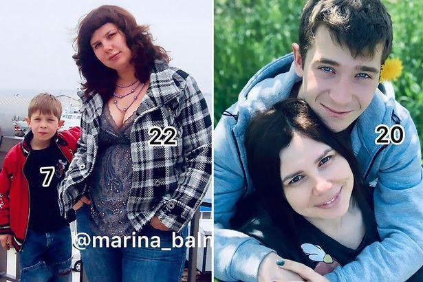 Nuôi con riêng của chồng từ lúc 7 tuổi, 13 năm sau làm đám cưới với con