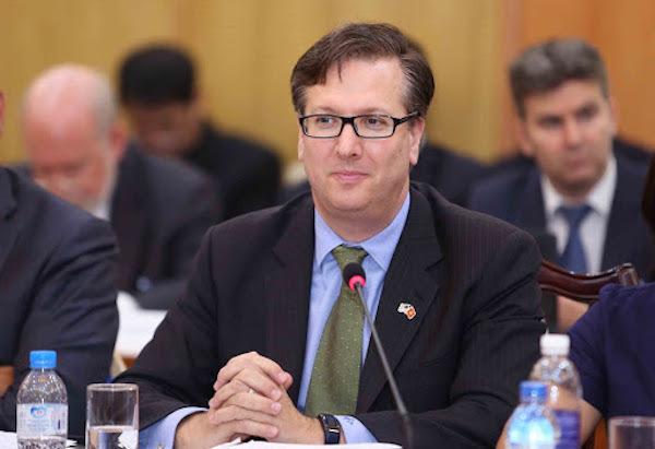 Những khuyến nghị phục hồi kinh tế hậu Covid-19 cho Việt Nam