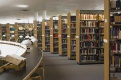 Số hóa 70% tài liệu cổ, quý hiếm về lịch sử, văn hóa, khoa học