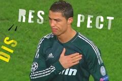 Ronaldo và những cầu thủ từng nhấn chìm đội bóng cũ