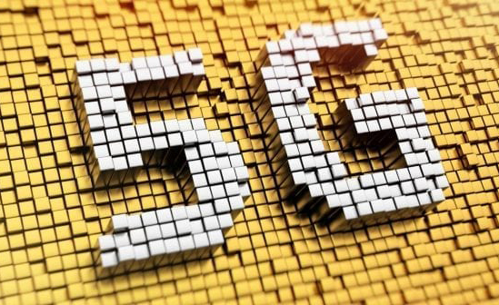 Công ty viễn thông Canada tạm dừng triển khai thương mại 5G do Covid-19