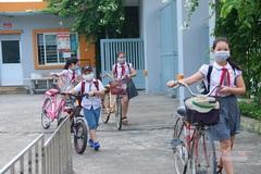 Giáo viên tiểu học sắp được tự chủ chuyên môn