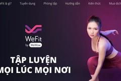 Start-up đình đám Việt Nam phá sản, bị tố nợ tiền hàng trăm đối tác