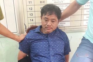 Bí thư xã ở Lâm Đồng giết cháu đốt xác phi tang bị khởi tố thêm 2 tội