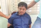 Truy tố bí thư xã ở Lâm Đồng giết cháu đốt xác phi tang